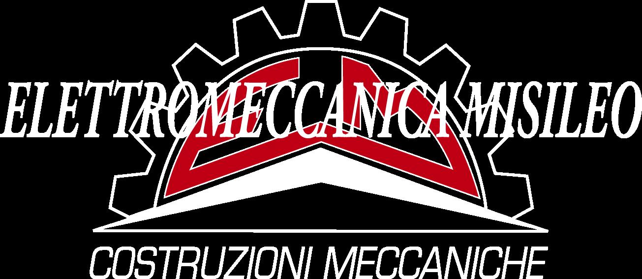 Logo Misileo